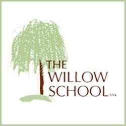 The Willow School - Logo