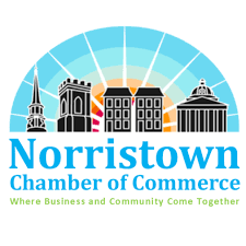 Norristown Chamber of Commerce - Logo